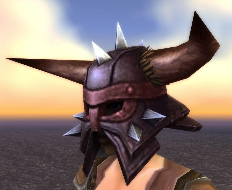 星体头盔 - 物品 - nga178魔兽世界数据库