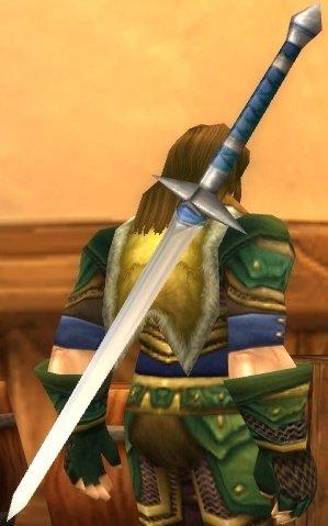 锋利的重剑+-+物品+-+nga178魔兽世界繁体数据库