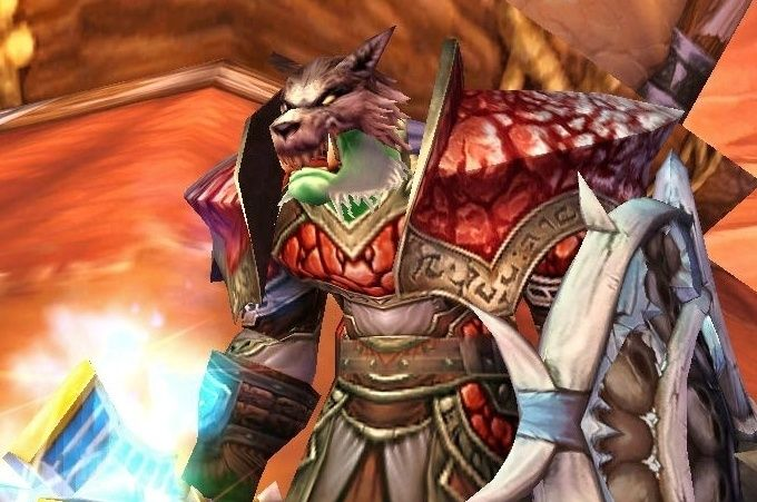 唤灵者面具 - 物品 - nga178魔兽世界数据库