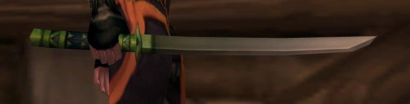 绝望 klz朱丽叶掉落 氪金圣剑