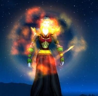 火焰宝石 - 物品 - nga178魔兽世界数据库