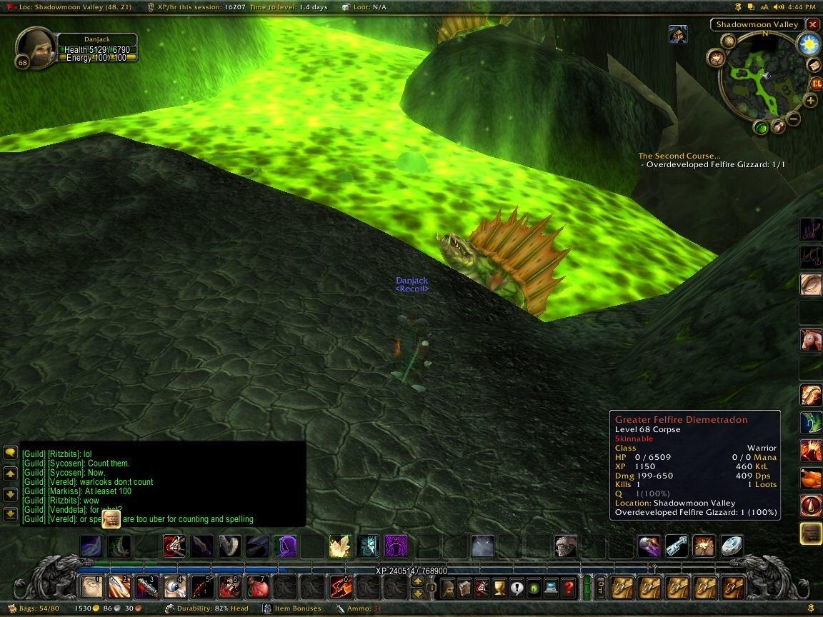 绿色征途好听的名字_魔兽世界名字绿色_黑岩射手绿色死神人物名字